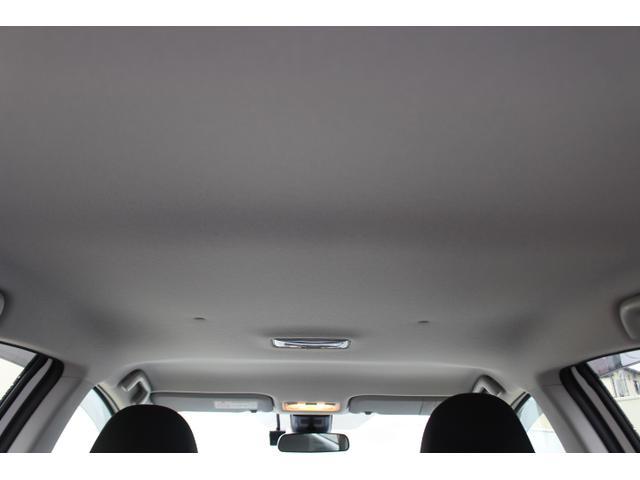 Sスタイルブラック 1オーナー/禁煙車/セーフティセンス/LEDライト/クリアランスソナー/SDナビ/フルセグ/アラウンドビューモニター/Bluetooth接続可能/ドライブレコーダー/レーンキープアシスト/衝突軽減(15枚目)