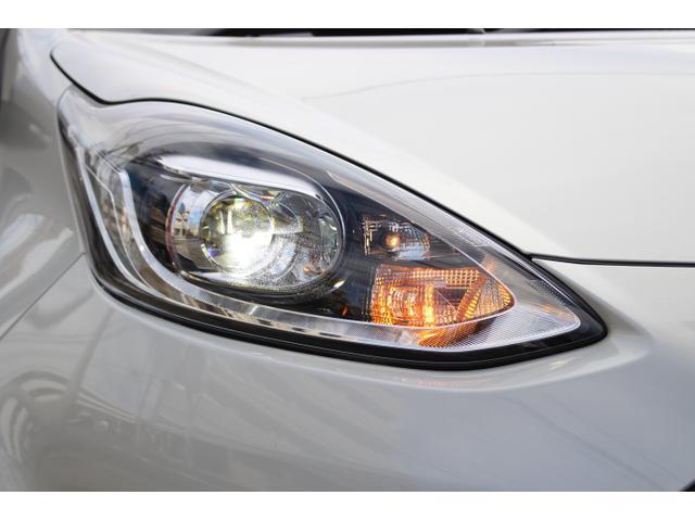 Sスタイルブラック 1オーナー/禁煙車/セーフティセンス/LEDライト/クリアランスソナー/SDナビ/フルセグ/アラウンドビューモニター/Bluetooth接続可能/ドライブレコーダー/レーンキープアシスト/衝突軽減(23枚目)