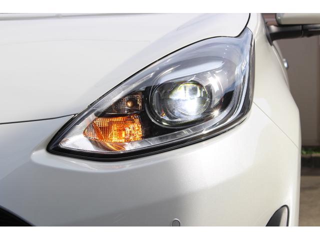 Sスタイルブラック 1オーナー/禁煙車/セーフティセンス/LEDライト/クリアランスソナー/SDナビ/フルセグ/アラウンドビューモニター/Bluetooth接続可能/ドライブレコーダー/レーンキープアシスト/衝突軽減(24枚目)