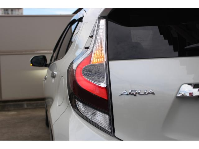 Sスタイルブラック 1オーナー/禁煙車/セーフティセンス/LEDライト/クリアランスソナー/SDナビ/フルセグ/アラウンドビューモニター/Bluetooth接続可能/ドライブレコーダー/レーンキープアシスト/衝突軽減(25枚目)
