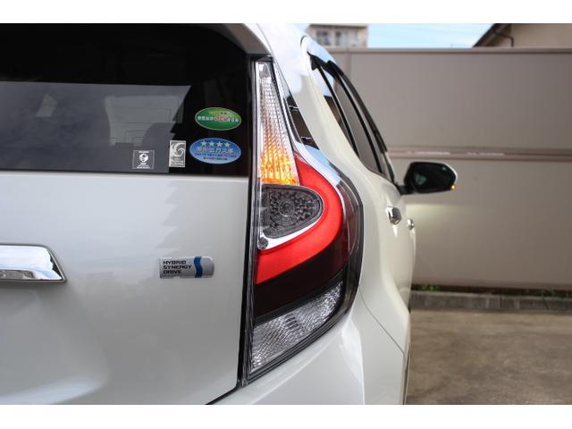 Sスタイルブラック 1オーナー/禁煙車/セーフティセンス/LEDライト/クリアランスソナー/SDナビ/フルセグ/アラウンドビューモニター/Bluetooth接続可能/ドライブレコーダー/レーンキープアシスト/衝突軽減(26枚目)