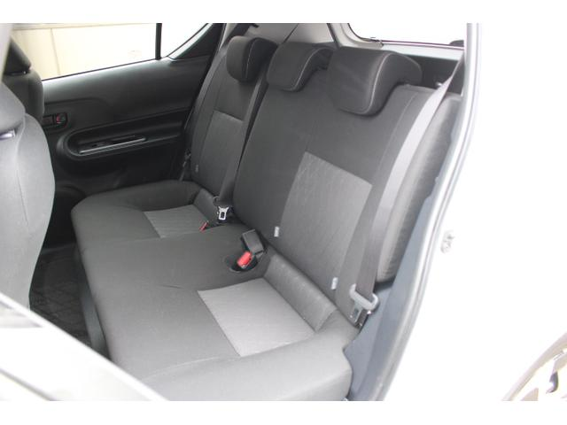 Sスタイルブラック 1オーナー/禁煙車/セーフティセンス/LEDライト/クリアランスソナー/SDナビ/フルセグ/アラウンドビューモニター/Bluetooth接続可能/ドライブレコーダー/レーンキープアシスト/衝突軽減(32枚目)