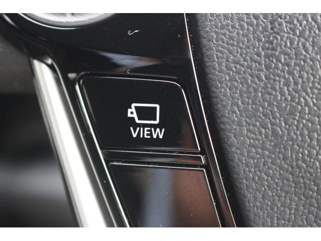Sスタイルブラック 1オーナー/禁煙車/セーフティセンス/LEDライト/クリアランスソナー/SDナビ/フルセグ/アラウンドビューモニター/Bluetooth接続可能/ドライブレコーダー/レーンキープアシスト/衝突軽減(34枚目)