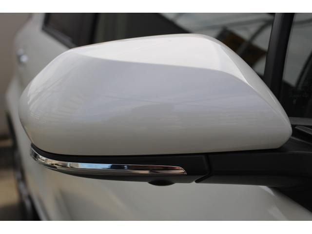 Sスタイルブラック 1オーナー/禁煙車/セーフティセンス/LEDライト/クリアランスソナー/SDナビ/フルセグ/アラウンドビューモニター/Bluetooth接続可能/ドライブレコーダー/レーンキープアシスト/衝突軽減(37枚目)