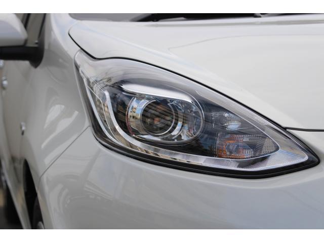 Sスタイルブラック 1オーナー/禁煙車/セーフティセンス/LEDライト/クリアランスソナー/SDナビ/フルセグ/アラウンドビューモニター/Bluetooth接続可能/ドライブレコーダー/レーンキープアシスト/衝突軽減(38枚目)