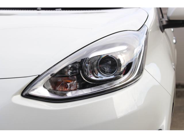 Sスタイルブラック 1オーナー/禁煙車/セーフティセンス/LEDライト/クリアランスソナー/SDナビ/フルセグ/アラウンドビューモニター/Bluetooth接続可能/ドライブレコーダー/レーンキープアシスト/衝突軽減(39枚目)