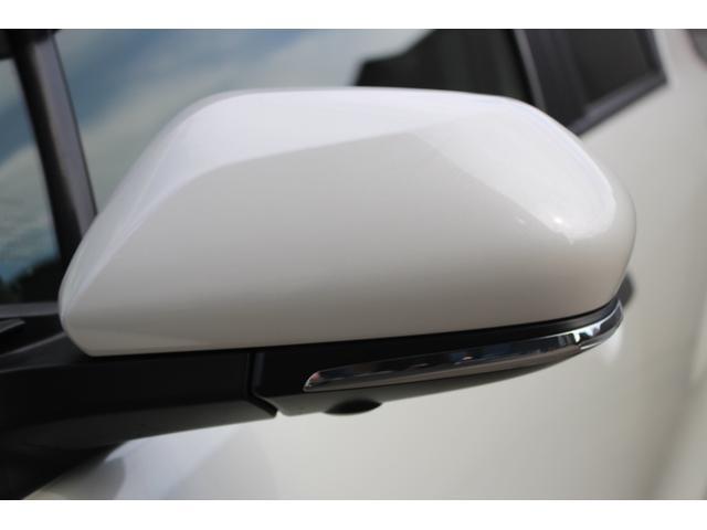 Sスタイルブラック 1オーナー/禁煙車/セーフティセンス/LEDライト/クリアランスソナー/SDナビ/フルセグ/アラウンドビューモニター/Bluetooth接続可能/ドライブレコーダー/レーンキープアシスト/衝突軽減(40枚目)