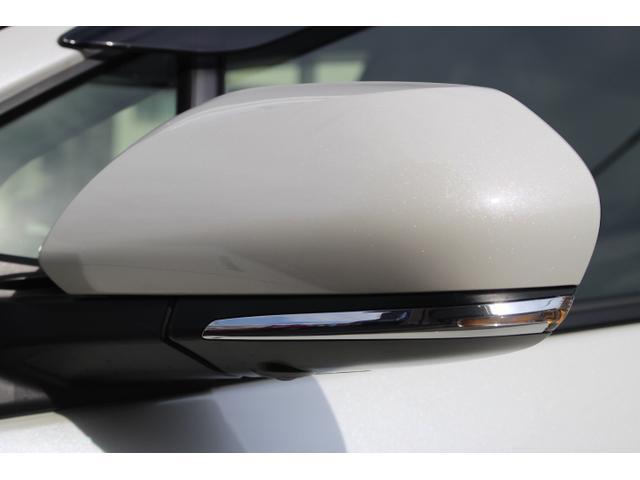 Sスタイルブラック 1オーナー/禁煙車/セーフティセンス/LEDライト/クリアランスソナー/SDナビ/フルセグ/アラウンドビューモニター/Bluetooth接続可能/ドライブレコーダー/レーンキープアシスト/衝突軽減(42枚目)
