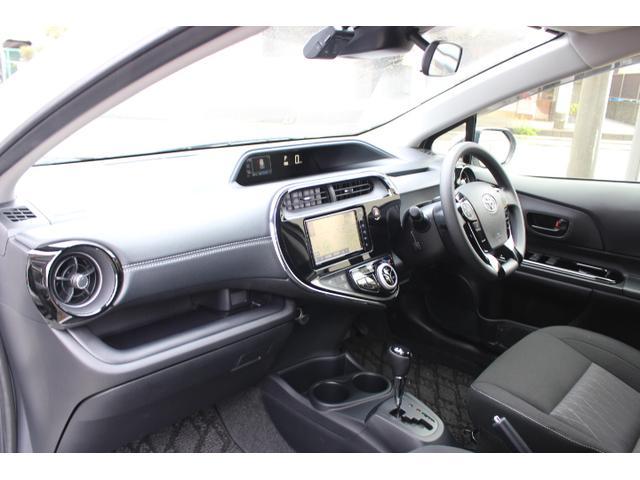 Sスタイルブラック 1オーナー/禁煙車/セーフティセンス/LEDライト/クリアランスソナー/SDナビ/フルセグ/アラウンドビューモニター/Bluetooth接続可能/ドライブレコーダー/レーンキープアシスト/衝突軽減(44枚目)