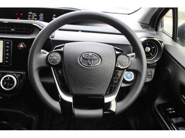 Sスタイルブラック 1オーナー/禁煙車/セーフティセンス/LEDライト/クリアランスソナー/SDナビ/フルセグ/アラウンドビューモニター/Bluetooth接続可能/ドライブレコーダー/レーンキープアシスト/衝突軽減(47枚目)