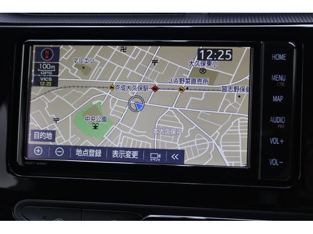 Sスタイルブラック 1オーナー/禁煙車/セーフティセンス/LEDライト/クリアランスソナー/SDナビ/フルセグ/アラウンドビューモニター/Bluetooth接続可能/ドライブレコーダー/レーンキープアシスト/衝突軽減(49枚目)