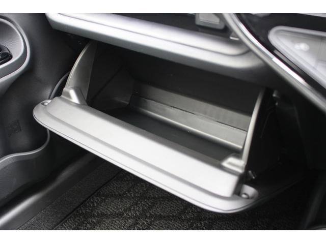 Sスタイルブラック 1オーナー/禁煙車/セーフティセンス/LEDライト/クリアランスソナー/SDナビ/フルセグ/アラウンドビューモニター/Bluetooth接続可能/ドライブレコーダー/レーンキープアシスト/衝突軽減(51枚目)