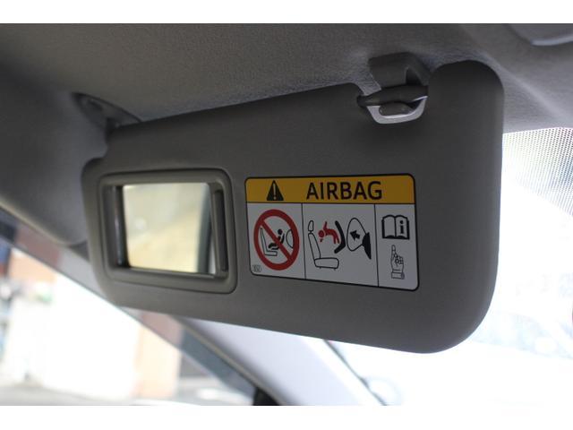 Sスタイルブラック 1オーナー/禁煙車/セーフティセンス/LEDライト/クリアランスソナー/SDナビ/フルセグ/アラウンドビューモニター/Bluetooth接続可能/ドライブレコーダー/レーンキープアシスト/衝突軽減(55枚目)