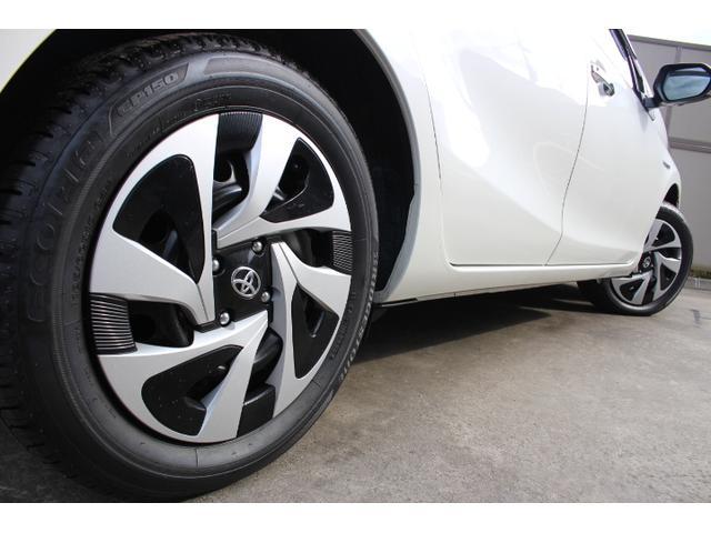 Sスタイルブラック 1オーナー/禁煙車/セーフティセンス/LEDライト/クリアランスソナー/SDナビ/フルセグ/アラウンドビューモニター/Bluetooth接続可能/ドライブレコーダー/レーンキープアシスト/衝突軽減(56枚目)