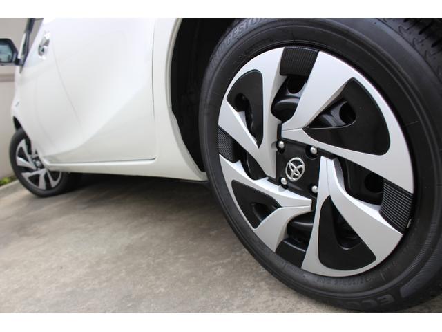Sスタイルブラック 1オーナー/禁煙車/セーフティセンス/LEDライト/クリアランスソナー/SDナビ/フルセグ/アラウンドビューモニター/Bluetooth接続可能/ドライブレコーダー/レーンキープアシスト/衝突軽減(57枚目)