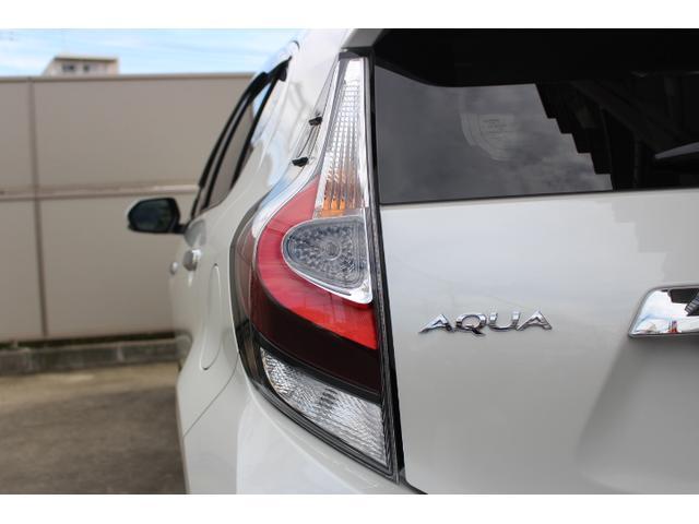 Sスタイルブラック 1オーナー/禁煙車/セーフティセンス/LEDライト/クリアランスソナー/SDナビ/フルセグ/アラウンドビューモニター/Bluetooth接続可能/ドライブレコーダー/レーンキープアシスト/衝突軽減(58枚目)