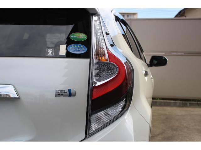 Sスタイルブラック 1オーナー/禁煙車/セーフティセンス/LEDライト/クリアランスソナー/SDナビ/フルセグ/アラウンドビューモニター/Bluetooth接続可能/ドライブレコーダー/レーンキープアシスト/衝突軽減(59枚目)