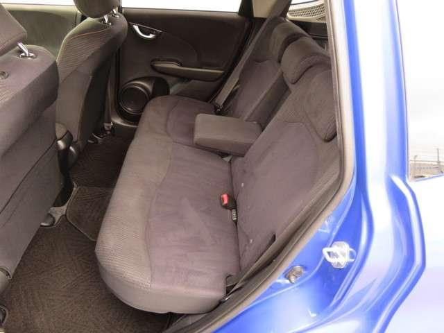 ホンダ フィットハイブリッド RS メモリーナビ Rカメラ ETC ワンオーナー