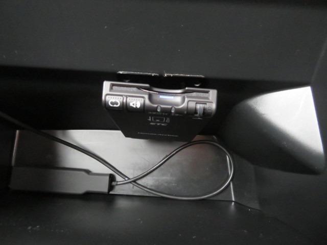 G・Aパッケージ ナビ Rカメラ ETC(19枚目)