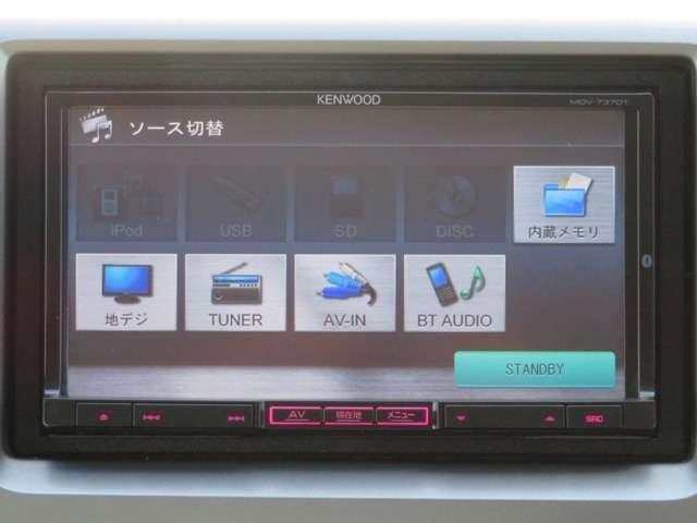 Z クールスピリット 社外ナビ リアカメラ ETC(12枚目)