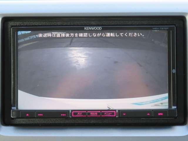 Z クールスピリット 社外ナビ リアカメラ ETC(13枚目)