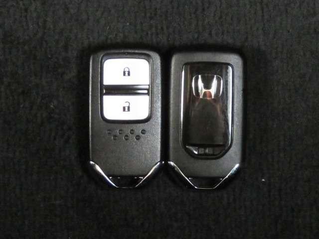 「ホンダ」「フィット」「コンパクトカー」「千葉県」の中古車16