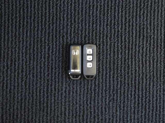 G・Lパッケージ ナビ Rカメラ 片側パワースライドドア(15枚目)