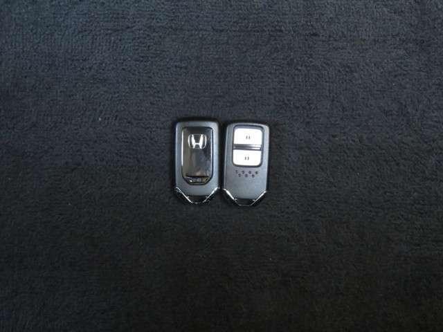 「ホンダ」「フィット」「コンパクトカー」「千葉県」の中古車15