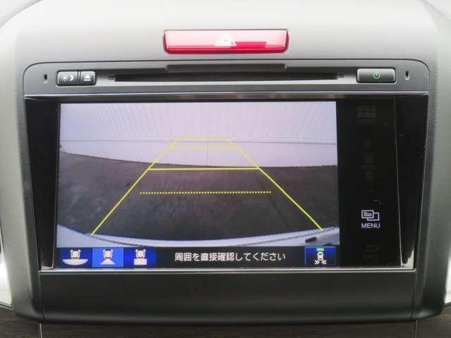 ハイブリッドX 純正ナビ リアカメラ フルセグ(17枚目)