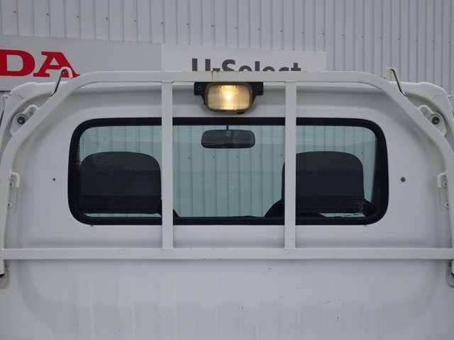 「ホンダ」「アクティトラック」「トラック」「千葉県」の中古車4