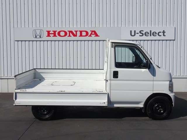 「ホンダ」「アクティトラック」「トラック」「千葉県」の中古車11