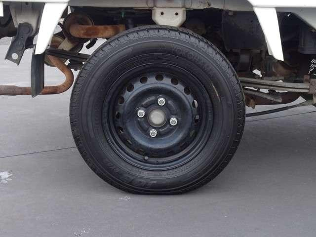 「ホンダ」「アクティトラック」「トラック」「千葉県」の中古車20