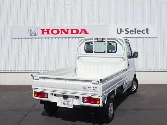 「ホンダ」「アクティトラック」「トラック」「千葉県」の中古車9