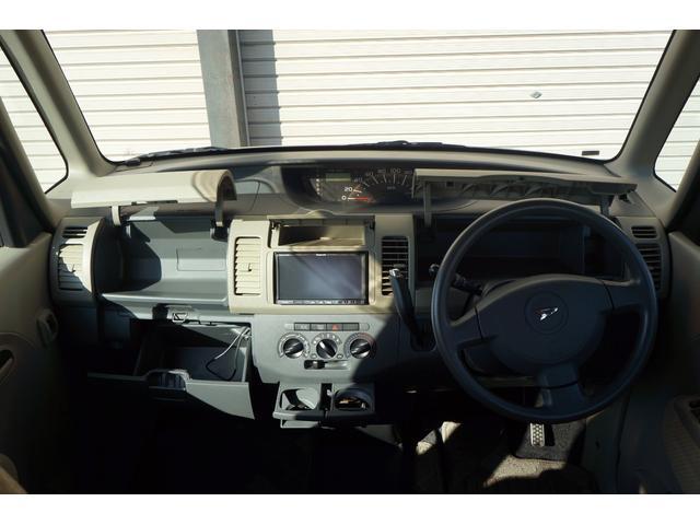 「ダイハツ」「タント」「コンパクトカー」「千葉県」の中古車23