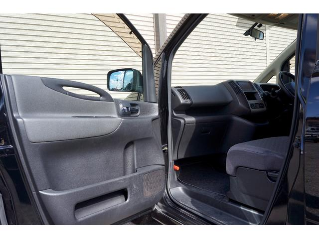 「日産」「セレナ」「ミニバン・ワンボックス」「千葉県」の中古車34