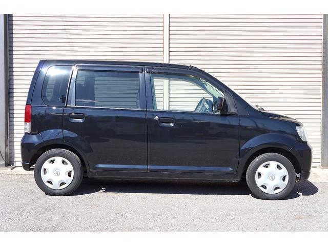 「三菱」「eKワゴン」「コンパクトカー」「千葉県」の中古車12