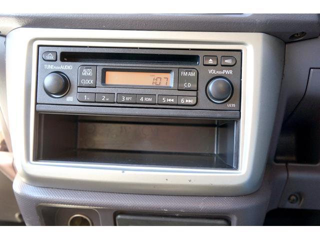 「三菱」「eKワゴン」「コンパクトカー」「千葉県」の中古車18