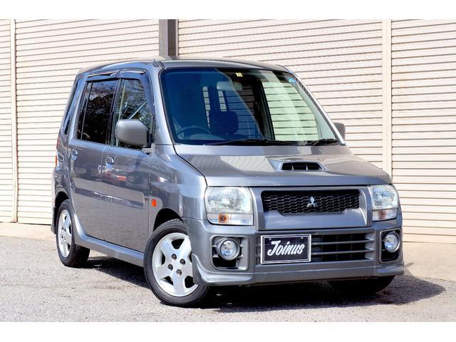 「三菱」「トッポBJ」「コンパクトカー」「千葉県」の中古車15