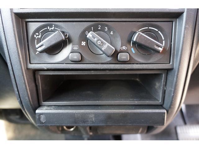 「三菱」「トッポBJ」「コンパクトカー」「千葉県」の中古車40