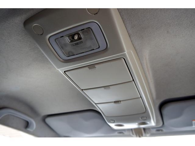「三菱」「トッポBJ」「コンパクトカー」「千葉県」の中古車42