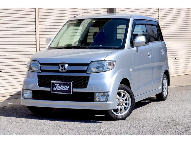 「ホンダ」「ゼスト」「コンパクトカー」「千葉県」の中古車12