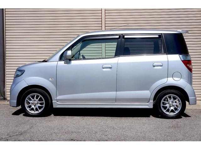 「ホンダ」「ゼスト」「コンパクトカー」「千葉県」の中古車18