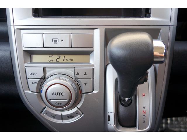 「ホンダ」「ゼスト」「コンパクトカー」「千葉県」の中古車28