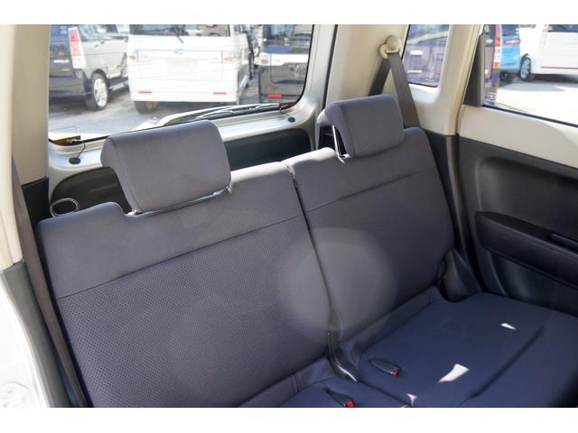 「ホンダ」「ゼスト」「コンパクトカー」「千葉県」の中古車32
