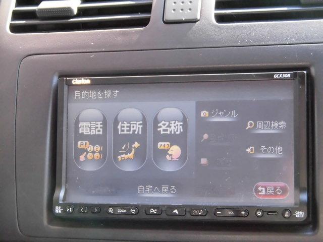 スズキ スイフト 1.2XG 純正メモリーナビ ワンセグTV スマートキー
