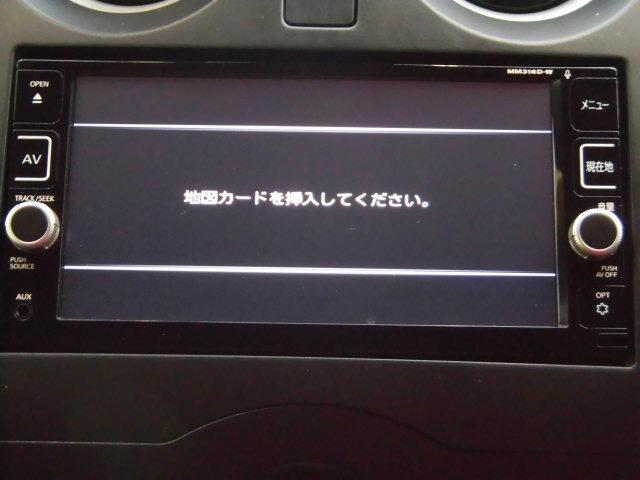 X ナビ フルセグTV 自動ブレーキ(12枚目)
