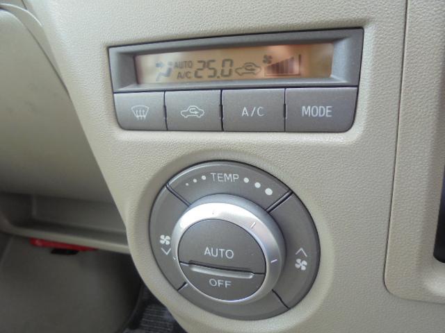 ダイハツ アトレーワゴン カスタムターボR CD