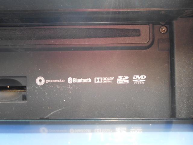 スズキ アルトターボRS ベースグレード メモリーナビ フルセグ ETC スマートキー