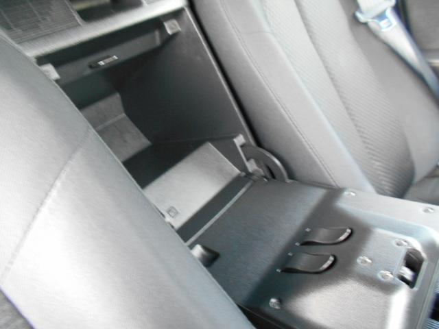 マツダ ロードスター RS メモリーナビ ワンセグ ETC HID