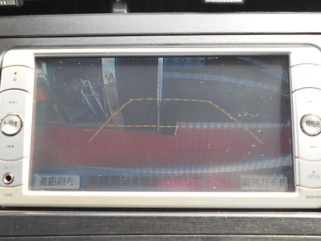 トヨタ プリウス L SDナビ ワンセグ ETC Bカメラ スマートキー